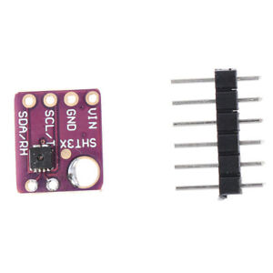 SHT31-SHT31-D-Temperature-amp-Humidity-Sensor-Module-weather-For-ardu-HV