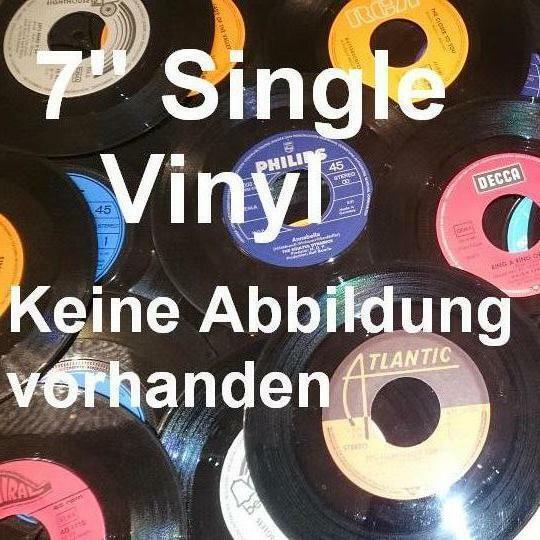 """Chris Rea Loving you again (1987)  [7"""" Single]"""