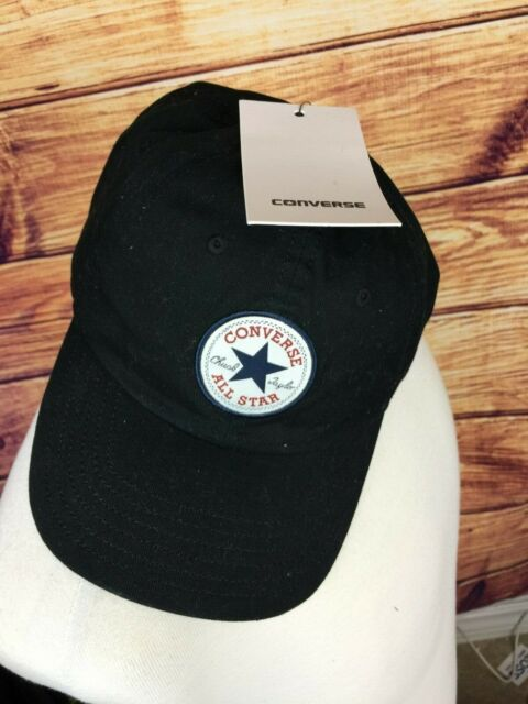 converse all star hat buy clothes shoes