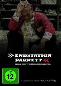 ENDSTATION-PARKETT-als-Comuter-handeln-lernten-DVD-Dokumentation