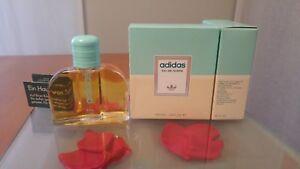 VINTAGE-ADIDAS-CLASSIC-WOMAN-EDT-100-ml