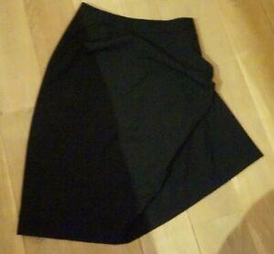 Vivienne-Westwood-women-039-s-skirt-NEW