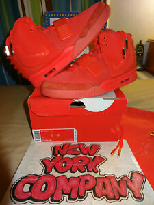 Nike-Air-Yeezy-SP-034-Red-October-034-Red-508214-660