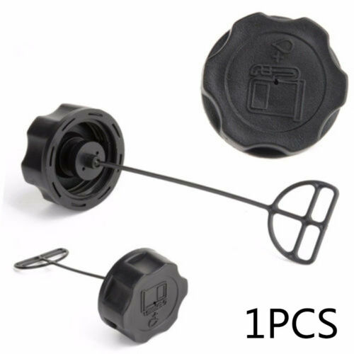 Replacement Fuel Tank Caps For Brushcutter Strimmer Trimmer 43cc 49cc 52cc 55cc