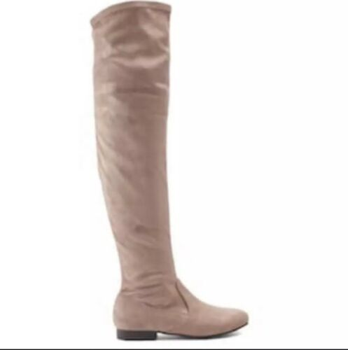 Stivali Knee 90 Conrad High Lc Lauren Chives HaXnq
