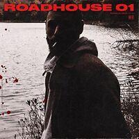 Allan Rayman - Roadhouse 01 [new Cd] on sale