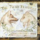 Gallowsbird's Bark by The Fiery Furnaces (CD, Oct-2003, Rough Trade)