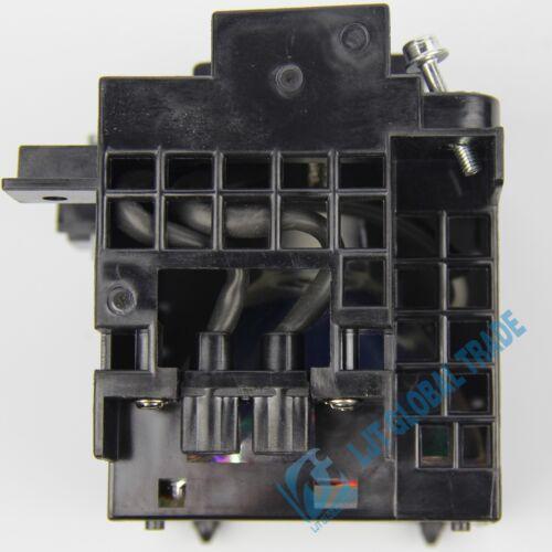 XL-2100 XL2100U XL2100  XL-2100U  A-1606-034-B Lamp with Housing for SONY TV