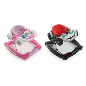 MyChild-Coupe-Baby-Walker-Rocker-With-Car-Steering-Wheel-and-Horn-6-Months