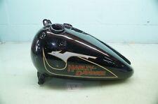 GAS LINE SET for 1940-1941 Harley UL /& ULH Model Gas Tanks
