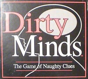 Adult-Game-Dirty-Minds