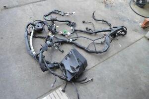 [DIAGRAM_38IU]  1992 1993 1994 1995 1996 LEXUS SC300 ENGINE WIRE HARNESS FUSE BOX  82111-24561 | eBay | Charging Wire Harness 1995 Lexus Sc300 |  | eBay