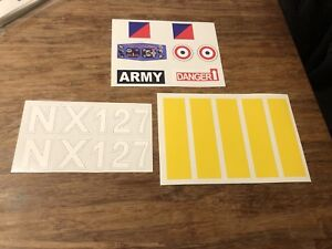 G-I-Joe-Action-Man-Helicopter-Die-Cut-Decals