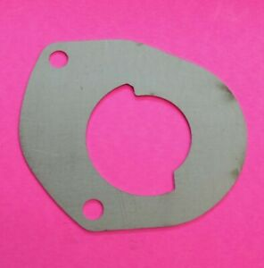 for-Mopar-383-440-Hi-Torque-Mini-Starter-Seal-Gasket-Shim-A-B-E-Body-Plymo-Dodge