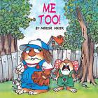 Me Too! by Mercer Mayer (Hardback, 2001)