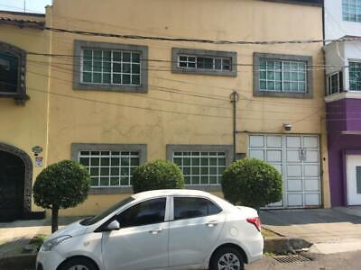 Casa en Renta en Nueva Santa Maria