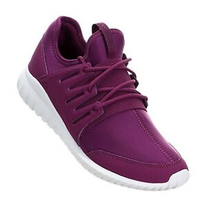 b54bf3fd79cc ... where can i buy image is loading adidas tubular radial junior trainers  cbd0d 0d9c9