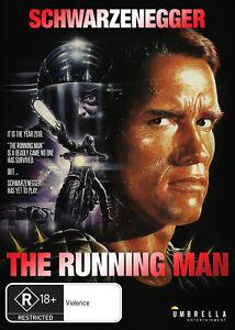 The-Running-Man-DVD-NEW-SEALED