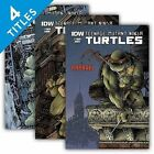 Teenage Mutant Ninja Turtles by Brian And Walz Lynch (Hardback, 2015)