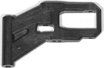 4 cor790904 PHI CF6 Rear Arm XHard 80/% Corally RDX ASSASSIN