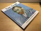Book Libro VAN GOGH - La Era de los Impresionistas - For Collectors