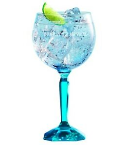 Bombay-Sapphire-Gin-Balloon-Glass-NEW-IN-STOCK