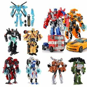 Optimus-Prime-Figure-Transformers-Generations-Wars-Combiner-Class-Robots-boy-Toy