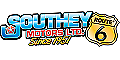 Southey Motors Limited
