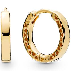 PANDORA-Shine-Ohrringe-Hoop-Earrings-267939-Creolen