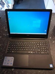 Dell-Vostro-15-15-6-inch-Intel-Core-i3-6006U-CPU-2-00-GHz-4GB-Ram-1TB-Laptop