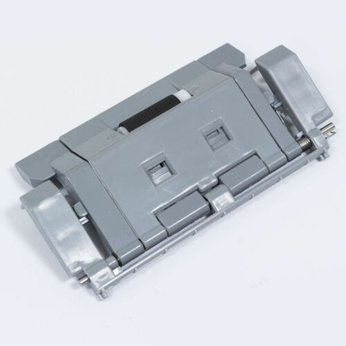 NEW RM1-4966 for HP Color LaserJet CP4025 CP4525 Tray 2 Separation Roller Assy