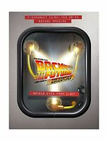 Back To The Future: The Complete Adventures - Limited Edition Free Shipping