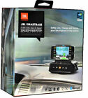 JBL Dashboard SmartBase Mount Wireless Bluetooth Phone Charger Adas System