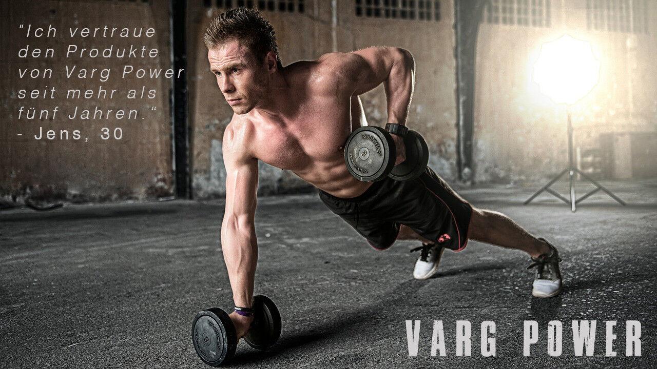 2x Amostrax Pre-Workout Booster Muskelaufbau Fettverbrennung Fettverbrennung Fettverbrennung extrem Fatburner 14f11b