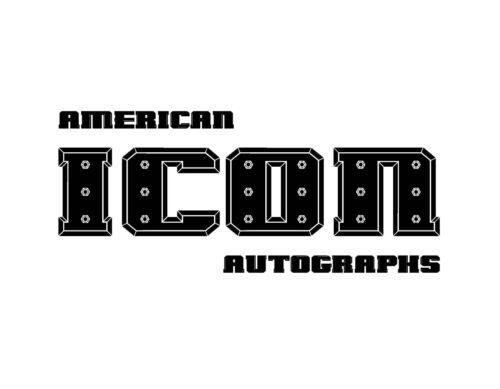 Christy Hemme Signed 2008 TriStar TNA Card #45 Impact Wrestling WWE Diva Auto/'d