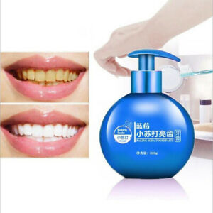 Intensive-Stain-Removal-Whitening-Toothpaste-Fight-Bleeding-Gums-ToothpasteFASUS