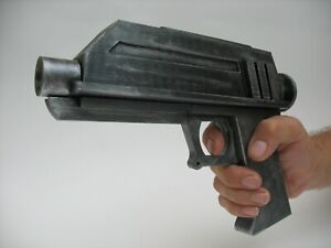 Prop Replica 1:1   Weathered cosplay prop Inspired by DC-17 clone blaster Cosplay pistol weapon Men/'s gift Battlefront 2