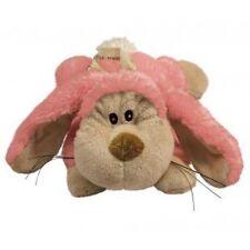 Kong Cozie Medium Bunny Dog Toy- (Free Shipping in USA)