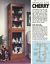 wood-working-carpentry-furniture-building-Magazine-collection-200-issues miniature 6