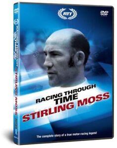 Racing-Through-Time-Legends-Stirling-Moss-DVD-Region-2