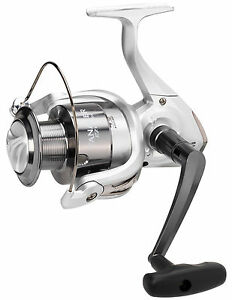 All Sizes Mitchell AVOCAST RZ Fishing Reel