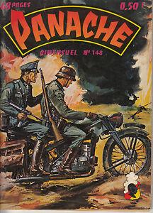 PETIT-FORMAT-PANACHE-N-148-MOTO