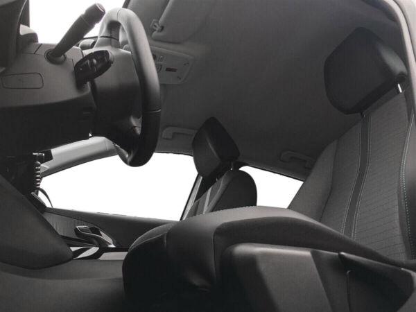 Peugeot e-208  Allure - billede 4