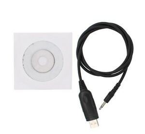 USB-Programming-Cable-For-ICOM-CI-V-CT-17-IC-7000-IC-703-IC-706-IC-707-IC-718