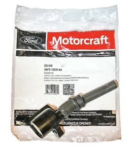 Motorcraft-3W7Z12029AA-Ignition-Coil-For-FORD-F150-F250-F350-5-4L-Set-Sealed