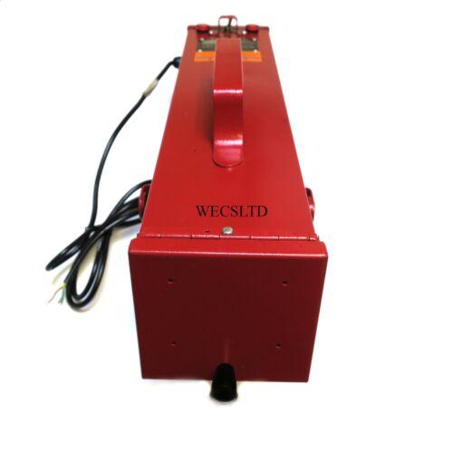 Lenco 380-01910 Le Lro-10-120 Rod Oven 10 Lb 120V