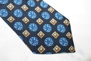 KARL LAGERFELD Silk tie Made in Italy F2430 man