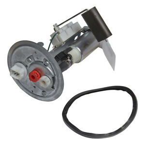 site réputé 68ac1 4479b Details about Electric Fuel Pump Petrol Mazda 121 Ford Street Ka Puma  Fiesta Escort Courier