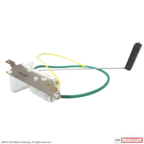 Motorcraft PS82 Fuel Sender