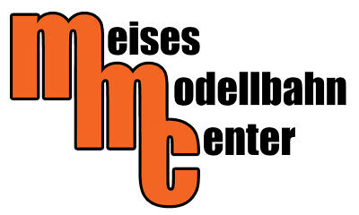 MMC-Meises ModellbahnCenter